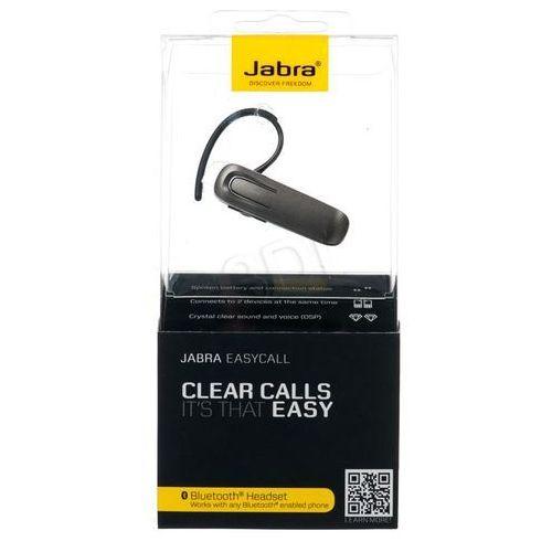 Jabra EasyCall