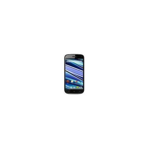 Myphone S-Line