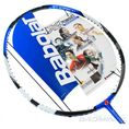 Babolat X-FEEL Essential