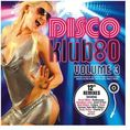 Disco Klub 80 Vol. 3 [2CD]