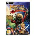 Monkey Island Collection [PC]