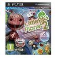 Little Big Planet 2 [PS3]