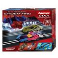 CARRERA - GO!!! THE AMAZING SPIDERMAN 1:43 - 62282