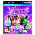 Let's Dance with Mel B [PS3]