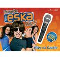 Karaoke Radio ESKA 2013 [PC]