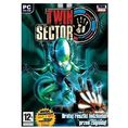 Twin Sector [PC]
