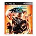 The King of Fighters 13 [PS3]
