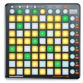 Novation Launchpad S - kontroler midi