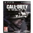 Gra PS3 LICOMP EMPIK MULTIMEDIA Call of Duty: Ghosts Free Fall Edition