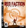 Red Faction Guerrilla [PS3]
