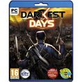 Darkest of Days [PC]