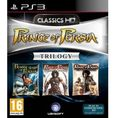 Prince of Persia Trylogia [PS3]