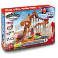 Chuggington StackTrack LC54571