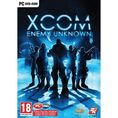 XCOM Enemy Unknown [PC]