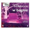 W bagnie - audiobook (CD MP3)