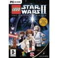 Lego Star Wars 2 The Original Trilogy [PC]