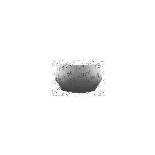 maska OPEL ASTRA H, 10.2003-04.2007 ()