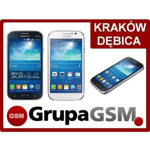 Samsung Galaxy Grand Neo GT-i9060