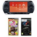 Konsola Sony PlayStation Portable E1004