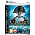 Napoleon Total War [PC]