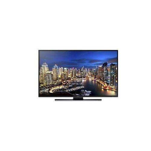 TV LED Samsung UE40HU6900