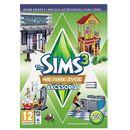 The Sims 3 Miejskie Życie [PC]