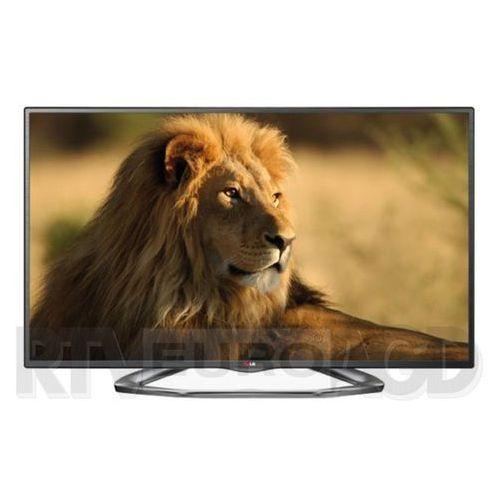 TV LCD LG 47LA620