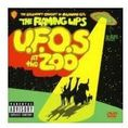 The Flaming Lips - U.F.O.'S AT THE ZOO-THE LEGEND