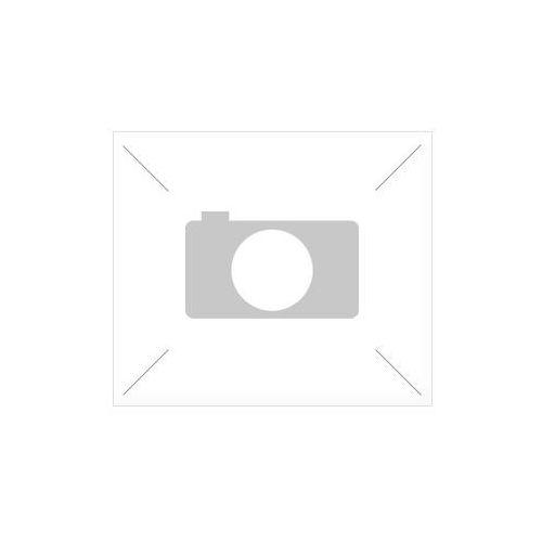 Electrolux EOC45751O