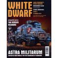 White Dwarf weekly nr 9/2014 GamesWorkshop 60249999421