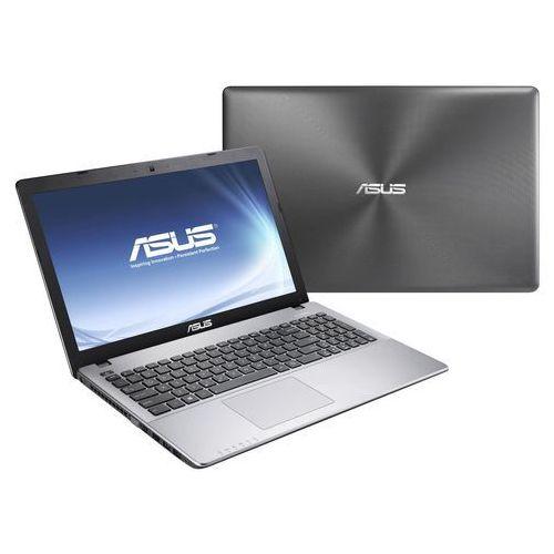 Asus   [X550VC-XO065H]