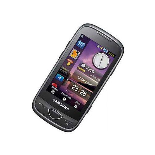 Samsung GT-S5560 50% 50.00%