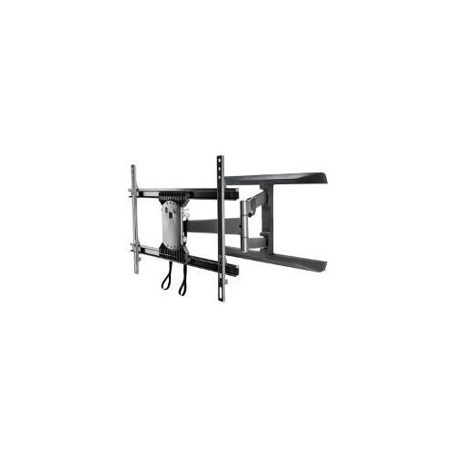 vivanco titan ma6550 30671 uchwyt do telewizora 40 65 max 50kg vesa 600 por wnaj zanim. Black Bedroom Furniture Sets. Home Design Ideas