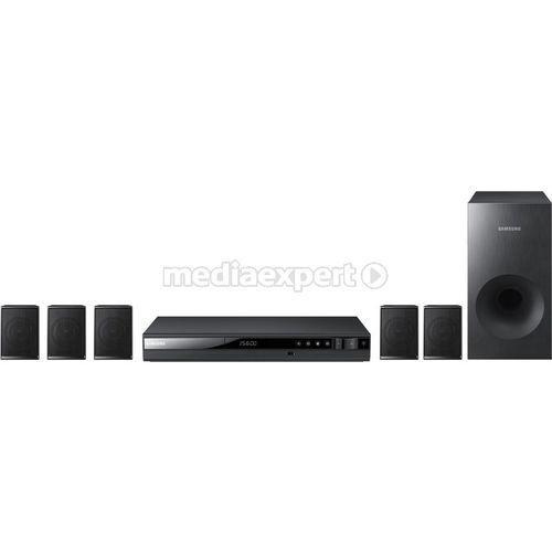Kino domowe Samsung HT-E330