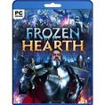 MILS Frozen Hearth [PC]