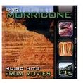 Music Hits From Movies Cz. 2 - Ennio Morricone