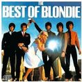 BLONDIE - THE BEST OF BLONDIE (CD)
