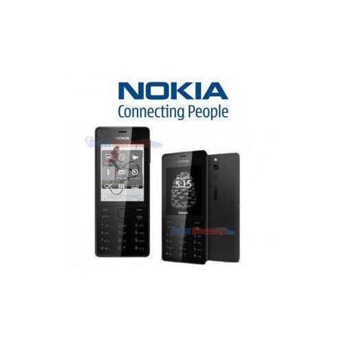 Nokia 515 Dual