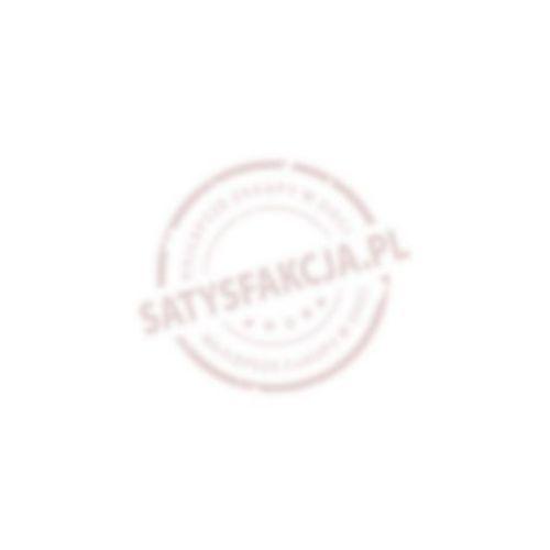 Plazma Samsung PE43H4500