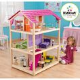 Domek dla lalek So Chic KidKraft Wonder Toy