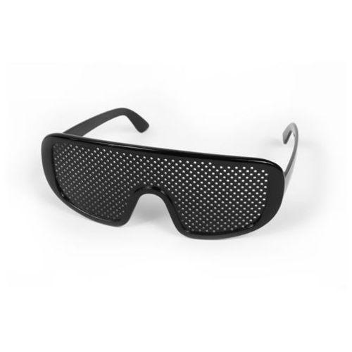 Okulary Ajurwedyjskie / Ayurwedyjskie - korekcyjne