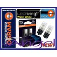 W5W - LED -2850WW OSRAM LEDRIVING 4000K