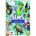 The Sims 3 Pokolenia [PC]