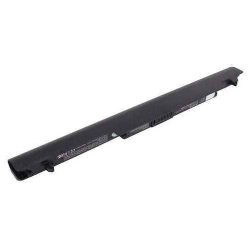 Bateria do laptopa ASUS K56CM-XX008