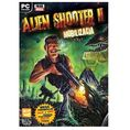 Alien Shooter 2 [PC]