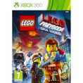 Lego Movie The Videogame [Xbox 360]