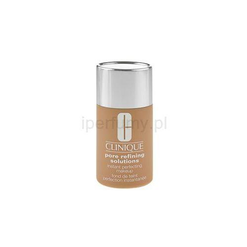 Clinique Pore Refining Solutions Makeup podkład kryjący w płynie + do każdego zamówienia upominek.