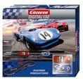 CARRERA - DIGITAL 132 RACING PREDATORS 1:32 - 30156