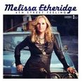MELISSA ETHERIDGE - 4TH STREET FEELING (CD)
