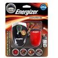 Latarka ENERGIZER Bike Light